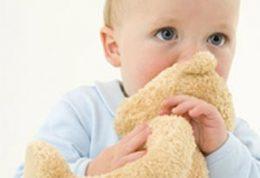 چه راه هایی برای افزایش اعتماد به نفس در کودکان وجود دارد؟