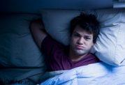 عوامل خطر برای سندرم خستگی مزمن