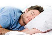 نکاتی برای داشتن خواب بهتر