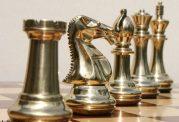 شطرنج چه تاثیری بر روی ذهن کودک می گذارد