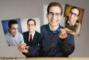 تشخیص شخصیت افراد از دکوراسیون آنها