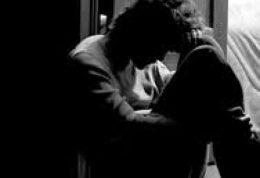 چگونه افسردگی بعد از سوگ را از بین ببریم