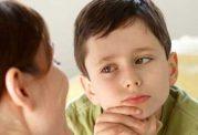 همه چیز در مورد روانشناسی کودکان