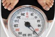 با این رژیم غذایی وزن خود را کاهش دهید