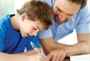 در سنین مختلف چگونه با کودک صحبت کنیم