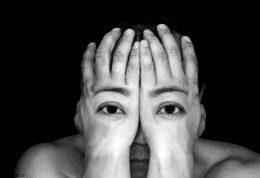 چرا گاهی اوقات ترس های واهی به سراغمان می آیند؟