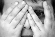بررسی کلی در مورد پدیده ی ترس