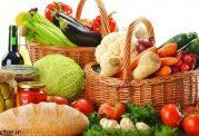 با این رژیم غذایی قدرت بدنی خود را افزایش دهید