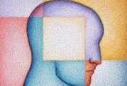 روش هایی برای از بین بردن افسردگی