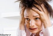 برای کاهش استرس چندین روش غیر معمول را معرفی می کنیم