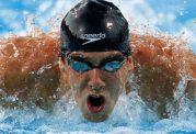 یک شناگر به چه مواد غذایی احتیاج دارد