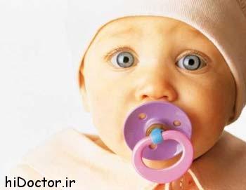 راه حلی عملی برای درمان ترس کودک