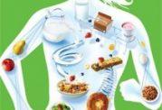 ارتباط تنگاتنگ ورزش و تغذیه سالم