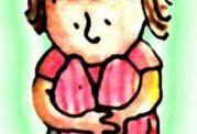 چگونه ترس را در کودکان از بین ببریم؟