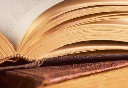 چطوری کمتر مطالعه کنیم ولی همه چیز را زود یاد بگیریم