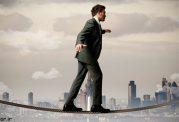 رازهای برقراری تعادل بین کار و زندگی خانوادگی