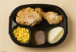مزایای خوردن 6 وعده غذا در روز