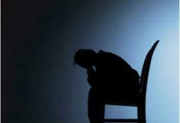علت افسردگی افراد در شهرهای بزرگ