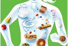 رژیم غذایی معجزه آسا