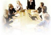 چند نوع شخصیت مدیریتی داریم؟