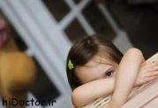 والدین چگونه می توانند اضطراب کودک را کاهش دهند