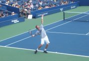 ورزشکاران رشته ی تنیس از چه رژیم غذایی استفاده کنند ؟