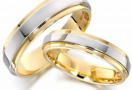 برای حفظ و تحکیم ازدواج چه نکاتی راباید بخاطر بسپارید