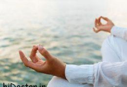 برای رسیدن به آرامش ذهنی این کار ها را انجام دهید