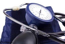 طب سنتی درباره افزایش فشار خون چه راهکارهایی نشان میدهد؟