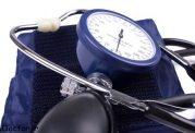فشار خون پایین چه درد سرهایی دارد؟
