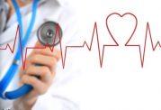 در خانمها بیماری فشار خون به چه صورت است؟