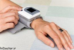اگر فشار خون بالا باشد بر ناتوانیی جنسی چه تاثیراتی برجای می گذارد؟