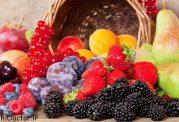 میوه های جدید بازار ایران چه خاصیتی برای سلامتی دارند؟