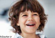 کم خوابی و بیقراری از مهمترین نشانه های کودکان بیش فعال است