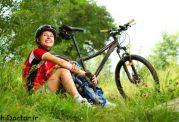 دلایلی که باعث میشود با نیم ساعت ورزش شاد شوید