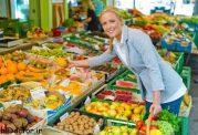 با معده و دستگاه گوارش چه غذاهایی سازگار و چه غذاهایی ناسازگارند؟