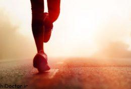 تمرین چرخشی چه فواید و زیانهایی دارد؟
