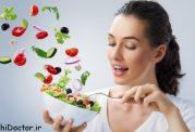 خودشناسی به کاهش وزن بسیار کمک میکند