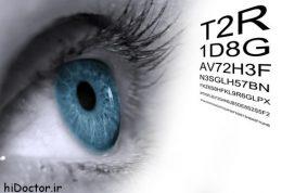 برای طول عمر چشم ها مناسبترین تغذیه کدام است؟