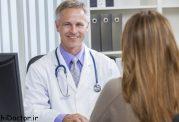 برای جلوگیری از افزایش چربی خون چه راه حلی پیشنهاد می شود؟