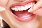انتخاب شما چیست؟ دندان های سالم یا خراب