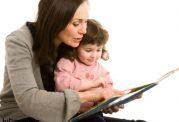 میزان هوش کودکان با چه شیوه هایی تشخیص داده می شود؟