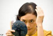 پوست سرچه روشهای درمانی دارد