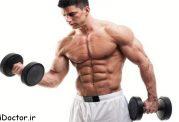 نیروی عضلانی و شیوه ورزش در حرکات قدرتی
