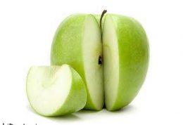 عکس های میوه سیب – نماد معروف سلامتی