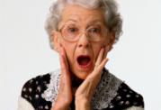 به چه دلیل  زمان حرف زدن  با دندان مصنوعی، دهان کف میکند؟