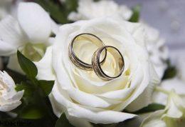 چطوری یک ازدواج را زنده و پابرجا نگه داریم