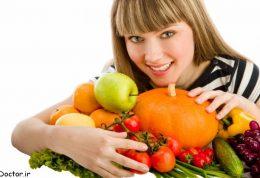 چاقی را چطوری درمان کنیم؟