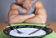 درباره تغذیه ورزشی این نکات ساده را بخاطر بسپارید