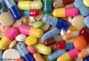 چطوری  مولتی ویتامین های مختلف را شناسایی کنیم؟